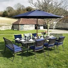 tavoli e sedie per esterno prezzi tavoli da giardino in ferro tavoli e sedie