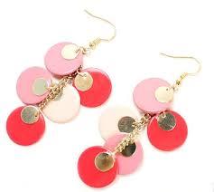 style of earrings earrings shandong artex corporation ltd