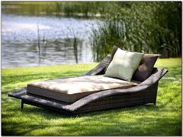 Comfortable Patio Furniture Most Comfortable Outdoor Lounge Chair Hd Home Wallpaper