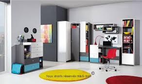 armoire angle chambre vente armoire d angle ado pour chambre enfant mobilier pas cher