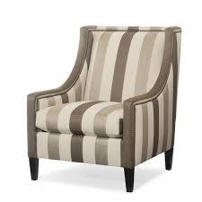 bernhardt furniture design bernhardt furniture sale at boyles