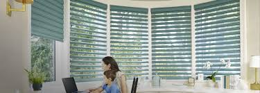 pet and child safe blinds window coverings today u0027s window