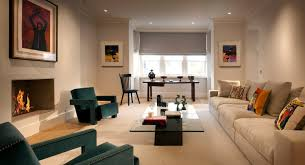 Amazing Home Interior Designs by Furniture Cool High End Furniture Houston Amazing Home Design