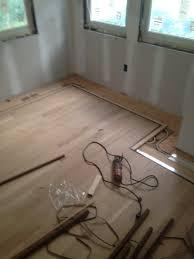 Laminate Flooring Radiant Heat Gallery U2014 Europol Floors Inc
