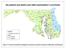 Delaware why use a travel agent images Compliance with delaware forest harvest law protects water quality jpg