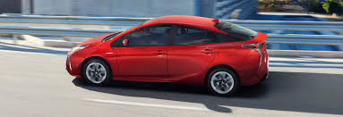 nissan micra length in feet toyota prius size and dimensions guide carwow