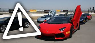 owning a lamborghini aventador here s some stuff no one else will tell you about the lambo aventador