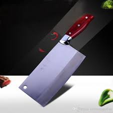 quality knives for kitchen kitchen knives sets high quality home cooking home kitchen blade