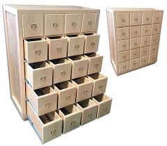 storage cabinet with drawers amazing 20 drawer 45 record storage cabinet ultra high capacity lp