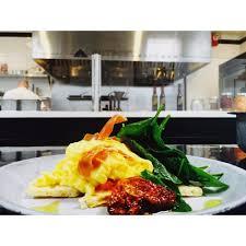 True Food Kitchen Fashion Island by Outpost Kitchen 387 Photos U0026 292 Reviews Coffee U0026 Tea 1792