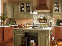 paint color ideas for kitchen cabinets 98 best galley kitchen images on galley kitchens