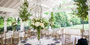small wedding venues in nashville tn compare prices for top 228 vintage rustic wedding venues in tennessee