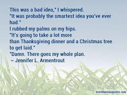 quotes about thanksgiving dinner top 30 thanksgiving dinner quotes