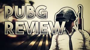 is pubg worth it pubg game review is it worth it youtube