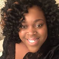 crochet braids in maryland crochet braids and weaves by blessed 213 photos 46 reviews