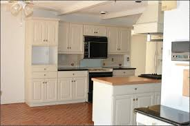 Modern Kitchen Color Schemes Kitchen Cabinet Colors For Small Kitchens Black And White