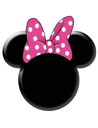 277 best minnie mouse images on pinterest birthday party ideas