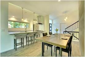Making Kitchen Cabinets Top 5 Materials Used For Making Kitchen Cabinets Home Life Ok