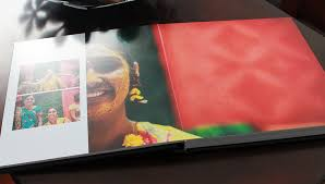quality photo albums flush mount photo books flush mount wedding albums