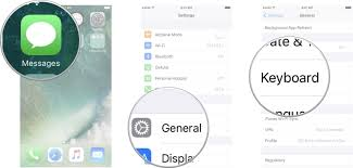 Home Design 3d Ipad Undo by How To Use Emoji On Your Iphone Or Ipad Imore