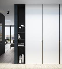 the 25 best wardrobe doors ideas on pinterest built in wardrobe