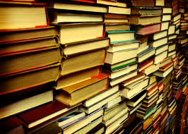 books wallpaper wallpapers of the day books 1920x1200px books wallpapers
