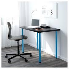 Ikea Adjustable Standing Desk by Office Design Ikea Linnmon White Office Desk Table Ikea Office