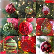 Outdoor Tree Ornaments by Decorations Walmart Christmas Trees Walmart Com Christmas