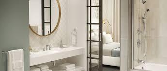 bath symmons industries inc