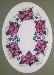 Embroidery Designs For Bed Sheets For Hand Embroidery Brazilian Embroidery Designs