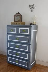 Painting Malm Dresser 79 Best Family Ideas Images On Pinterest Children Nursery And Home