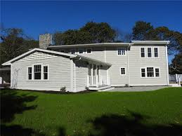 ri homes for sale with inlaw apartment 80 highland rd north kingstown ri 02874