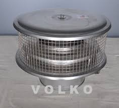 volko fireplace and chimney caps selection of chimney cap