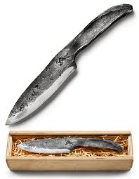 german kitchen knives manufactum forged steel knife this forged german kitchen knife