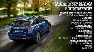 subaru crosstrek lifted blue road trip review u2013 subaru xv 2 0i s lineartronic u2022 torquing cars