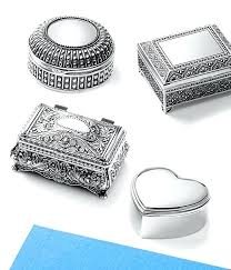 customizable jewelry customizable jewelry box personalized jewelry box for