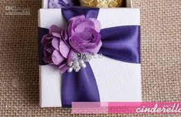 discount wedding favors pink gold box 2017 wedding favors pink