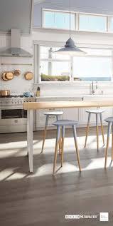 cuisine en chene repeinte les 20 meilleures idées de la catégorie armoires de cuisine en