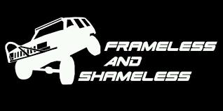 jeep grand cherokee stickers jeep xj silhouette sticker google search jeep stuff pinterest