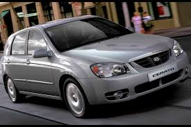 kia cerato 1 6 2002 technical specifications of cars