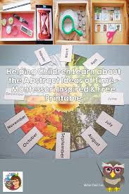 152 best montessori on a budget images on pinterest budget