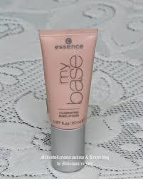 milliondollarlooks makeup and beauty blog indian makeup and