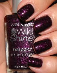 the bronze age orange yellow and gold nails pinterest gold
