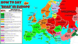 how do you say map in how to say in europe 1280 x 729 mapporn