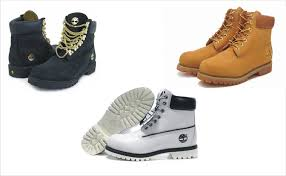buy timberland boots from china timberland boots celebrating 40 years of the original yellow
