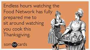 today s news entertainment ecards and more at someecards