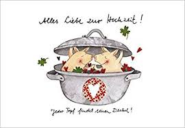 gratulationssprüche zur hochzeit lustige schwein klappkarte für glückwünsche zur hochzeit set mit
