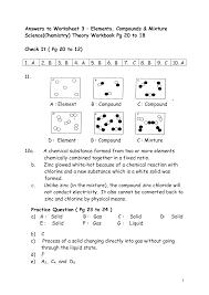ks3 science worksheets pdf informationacquisition com