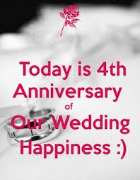 4 year wedding anniversary gift ideas for 4 year anniversary gift ideas for fabulous gifts