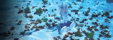 Backyard Pool Superstore Coupon pools tubs u0026 pool supplies patio lawn u0026 garden amazon com